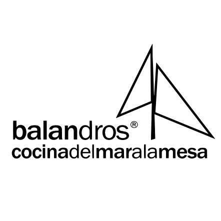 Restaurante Balandros