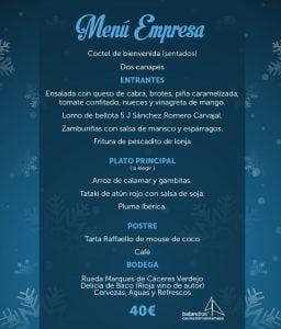 menu-empresa-40