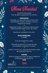 menu-navidad-balandros-2020