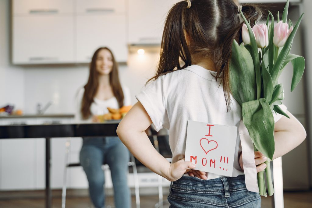 dia-de-la-madre-flores