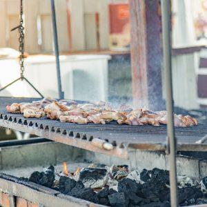 carne-brasa-denia